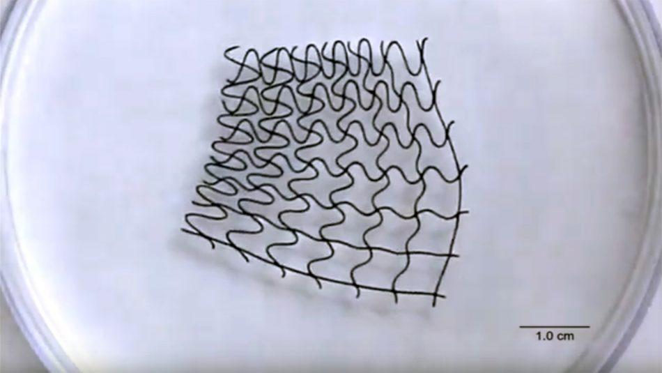 3d-printed-magnetic-mesh-950x535.jpg