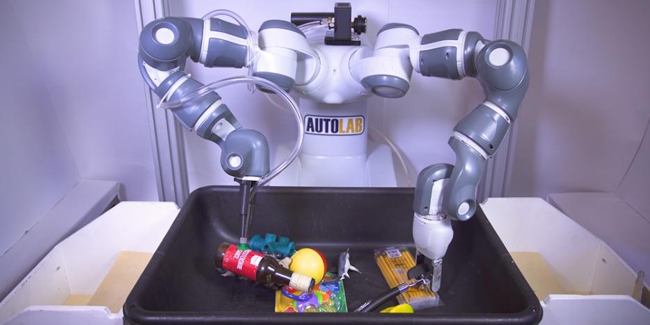 ambidextrous-robots.jpg