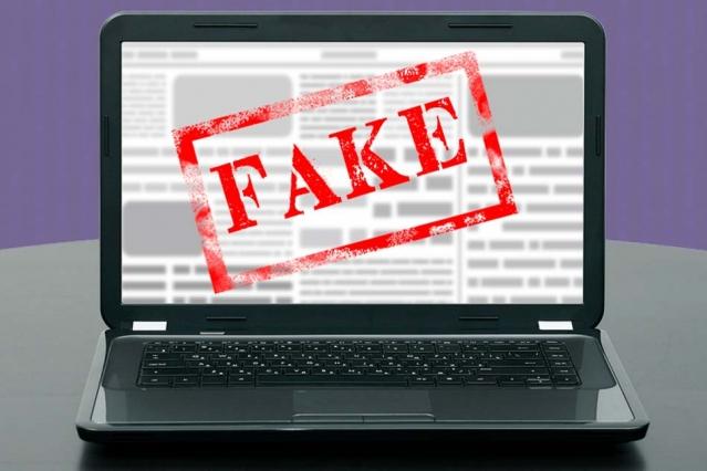 MIT's AI research improves Fake-News Detectors