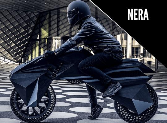 nera-3d-printed-e-bike-bigrep.png